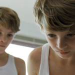 Reel Review: Goodnight Mommy