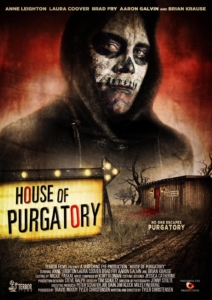 house-of-purgatory-official-poster