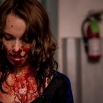 Reel Review: Last Girl Standing