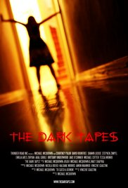 darktapes