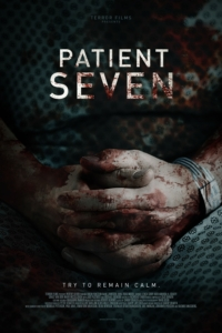 patient-seven-movie-poster-danny-draven-final