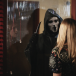 """Scream: The TV Series"" Season 2 Recap"