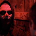 Reel Review: House of Purgatory