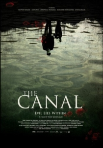 the_canal