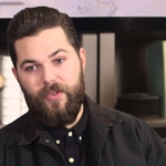 Exlusive Interview with Robert Eggers