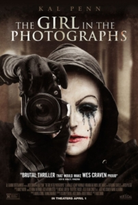 girl-in-the-photographs-poster