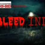 IBleedIndie is THE place to watch your favorite low budget horror flicks starting this Halloween
