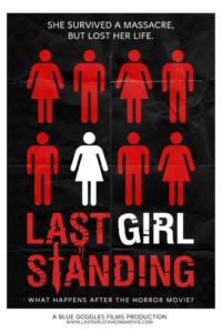 last-girl-standing-poster