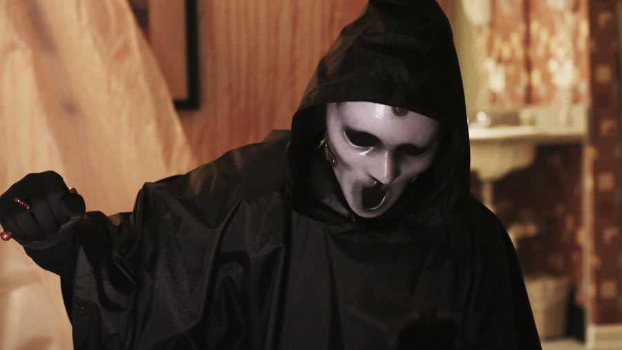 scream-season-2-killer
