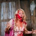 Top Ten Horror Comedies