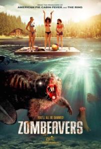 zombeavers-2014