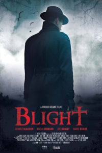 blight-poster-low-res