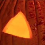 Reel Review: Volumes of Blood: Horror Stories