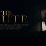 Horror Short: 'The Chute' Review and Interview