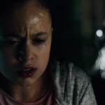 Reel Review: The Monster