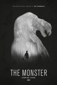 the-monster-poster_1200_1778_81_s