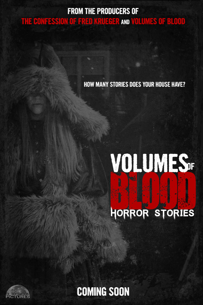 volumes-of-blood-horror-stories-2