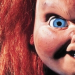 10 Things You Might Not Know About 'Child's Play'