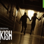 Series Review: Freakish