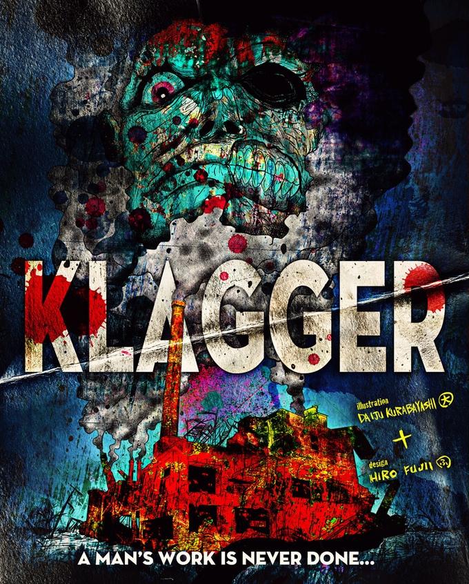 klagger_poster