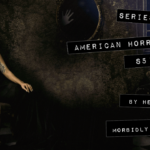 Video Review: American Horror Story Hotel (S5)