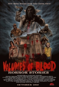 volumes-of-blood-horror-stories-house-poster-1