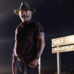 Series Review: Wolf Creek