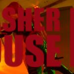 Reel Review: Slasher House 2