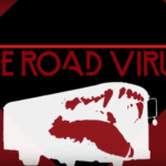 Fund It Friday: The Road Virus