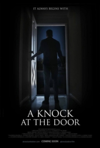 a-knock-at-the-door-poster-530x785
