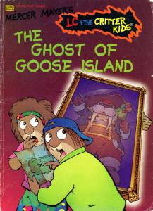 ghostofgooseisland