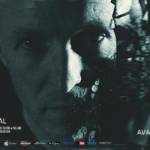 Reel Review: Fractional (2011)
