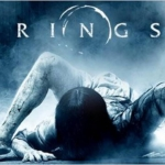 'Rings' Looks Creepy! Check Out 3 New Trailers