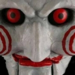 SAW Legacy: Jigsaw Gains Two New Contestants