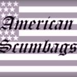 Reel Review: American Scumbags
