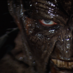 Jeepers Creepers 3 Starts Filming Next Month In Louisiana
