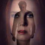 Reel Review: Nocturnal Animals