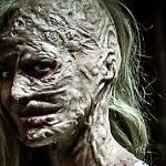 Reel Review: The Blackburn Asylum