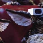 Gremlins 3 Won't Have Billy Peltzer? Zach Galligan Gives UPDATE!