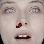 Reel Review: The Autopsy of Jane Doe