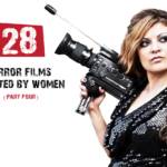 28 Horror Films Directed by Women (Part Four)