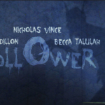 Reel Review: Hollower (Mycho Entertainment)