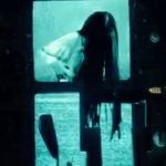 Dare To Watch The First 3 Minutes Of 'Rings'?