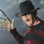 Robert Englund Is Freddy Again For New Documentary