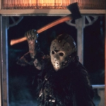 New 'Friday The 13th' Installment Title Change