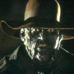 Jeepers Creepers 3 Filming; Full Cast Revealed!