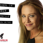 Exclusive Interview with Tamara Glynn