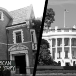 AHS: From Murder House to the White House