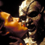 Surprising 'Jeepers Creepers 3' Plot Reveal