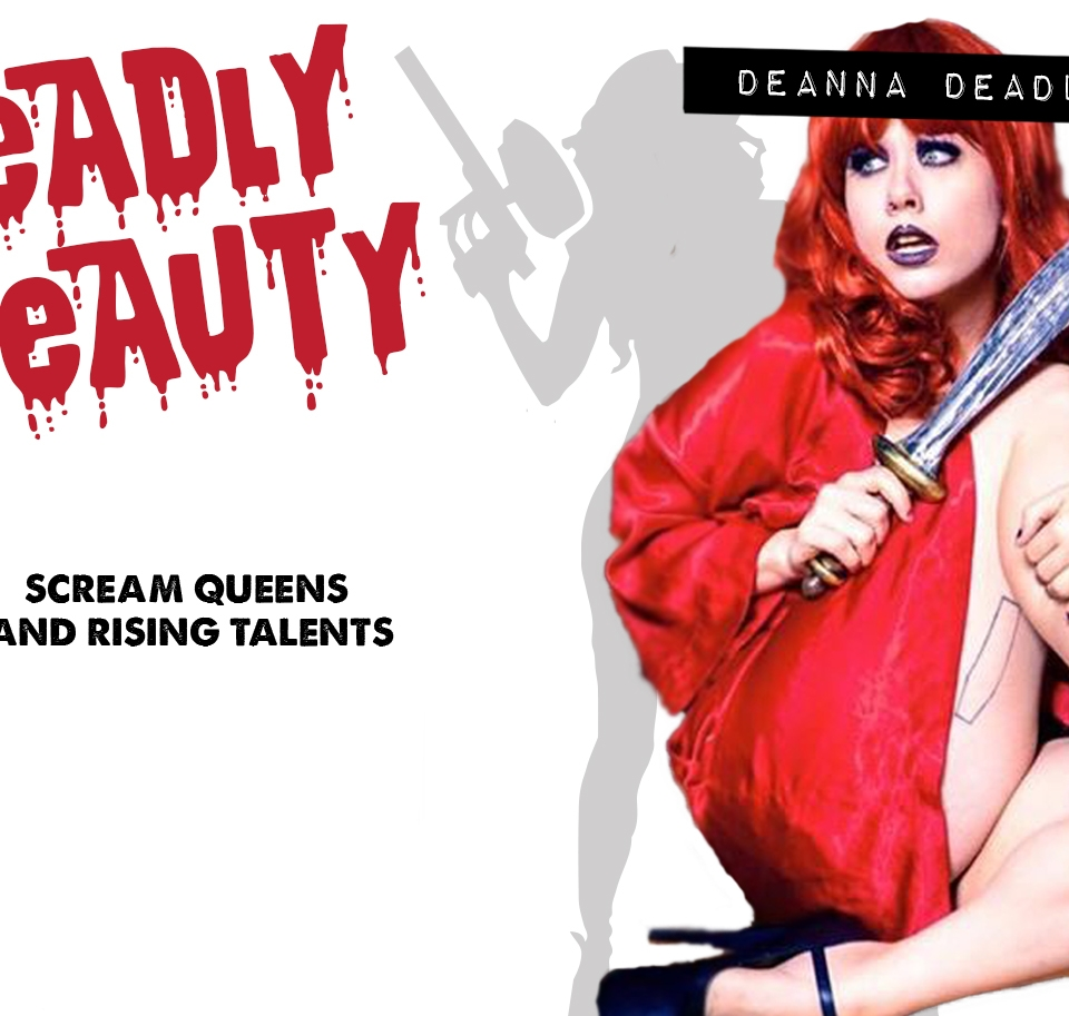 Movie deadly beauty 8